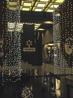 Northpark Center (1)
