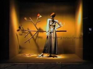 Nordstrom Fashion Center 10-99 (10)