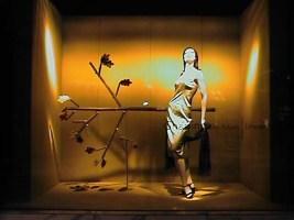 Nordstrom Fashion Center 10-99 (12)