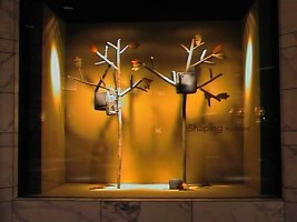 Nordstrom Fashion Center 10-99 (14)