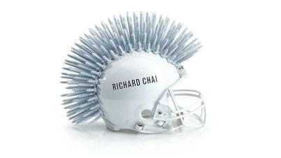 Richard Chai