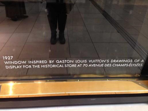 Louis Vuitton Galleria Dallas 2-26-2014 (4)