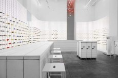 Mykita New York (2)