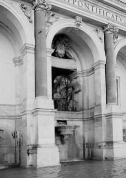 Fontanone Via Garibaldin