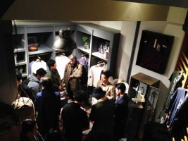 Todd Snyder Townhouse Tokyo (18)