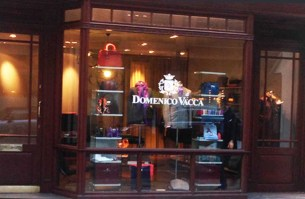 Domenico Vacca London (1)