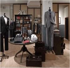 JCrew Ludlow Shop at 50 Hudson (2)