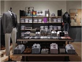 JCrew Ludlow Shop at 50 Hudson (5)