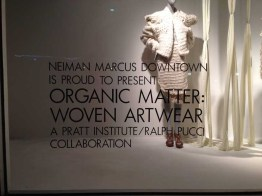 Neiman Marcus Apr-19-2014 (10)
