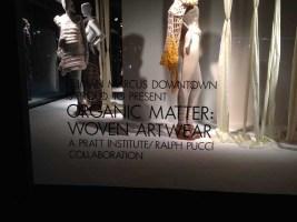 Neiman Marcus Apr-19-2014 (14)