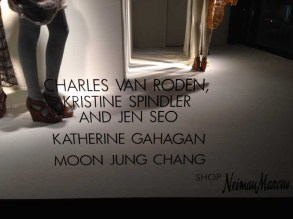 Neiman Marcus Apr-19-2014 (17)