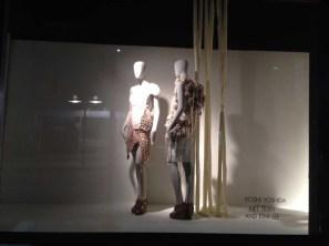 Neiman Marcus Apr-19-2014 (30)