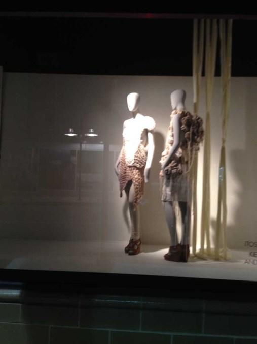 Neiman Marcus Apr-19-2014 (31)