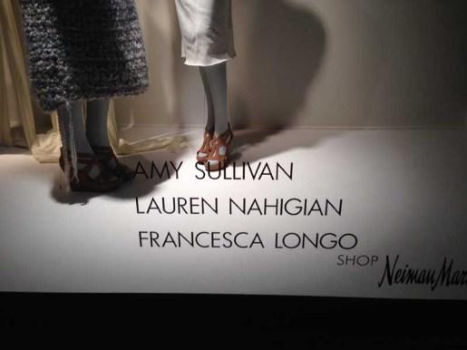 Neiman Marcus Apr-19-2014 (33)