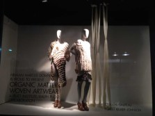 Neiman Marcus Apr-19-2014 (37)