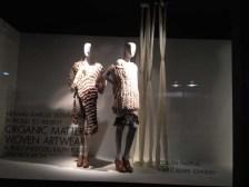 Neiman Marcus Apr-19-2014 (38)