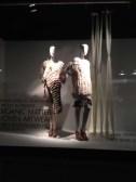 Neiman Marcus Apr-19-2014 (39)