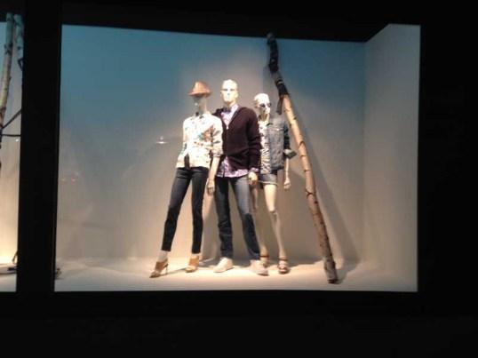 Neiman Marcus Apr-19-2014 (47)
