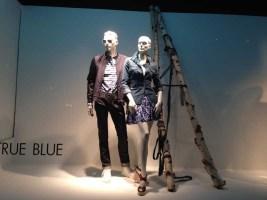 Neiman Marcus Apr-19-2014 (49)