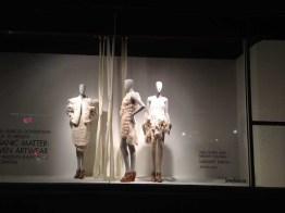 Neiman Marcus Apr-19-2014 (8)