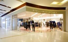 Stella McCartney Bangkok (1)