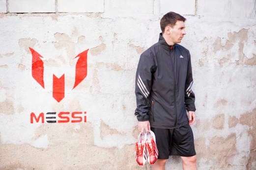 adidas Messi Gallery (11)