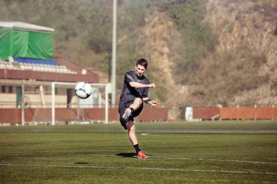 adidas Messi Gallery (13)
