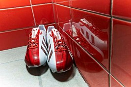 adidas Messi Gallery (15)