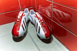 adidas Messi Gallery (16)