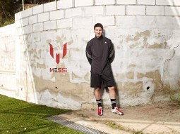 adidas Messi Gallery (19)