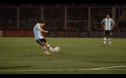 adidas Messi Gallery (21)