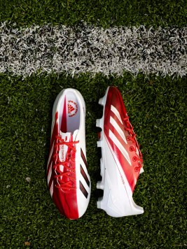 adidas Messi Gallery (4)
