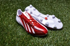 adidas Messi Gallery (8)