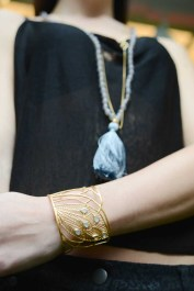 SATYA Jewelry Store Opening in Time Warner Center