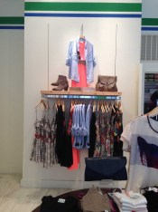 y and i boutique (5)