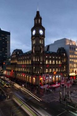 HM Melbourne (19)