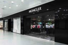 Moncler Malpensa (3)