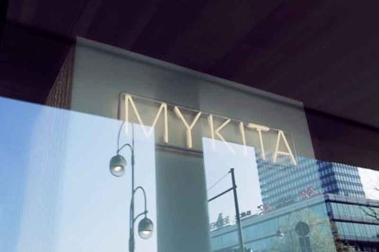 Mykita_Shop_Berlin_West_01