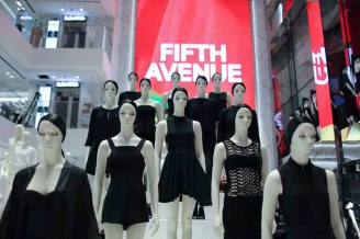 HM fifth ave opening (24)