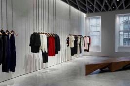 Victoria Beckham Dover St Store (4)