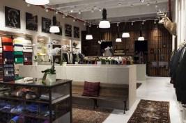 Woolrich Store Soho_Wide-2