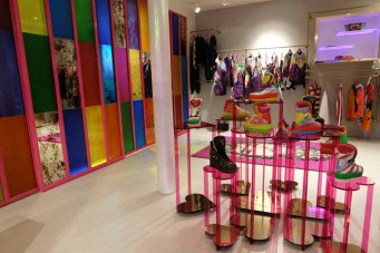 manish arora paris store (9)