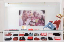 wildfox flagship store (5)