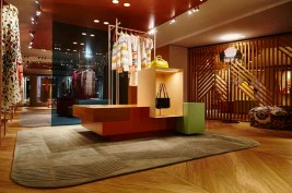 Missoni Paris Flagship (3)
