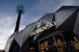 swarovski las vegas (24)