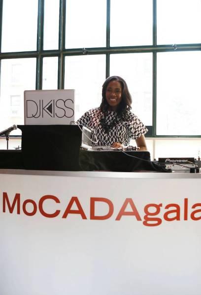 Mocada Event (6)