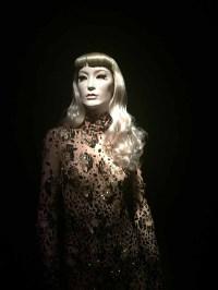 Rootstein Mannequins (14)