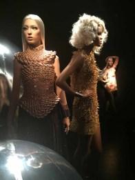 Rootstein Mannequins (15)