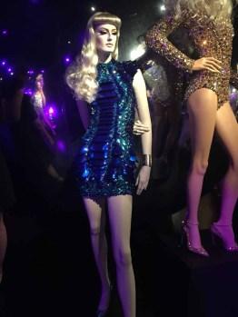 Rootstein Mannequins (5)