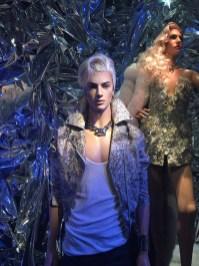 rootstein the blonds mannequin (10)